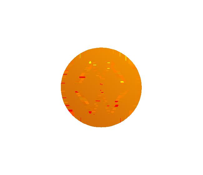 La micro-winerie logo