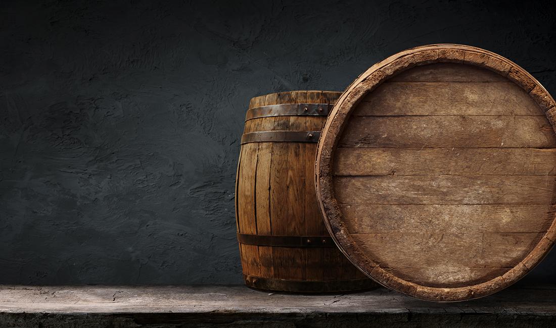 la micro-winerie expliquer la complexité des processus brassicole et vinicole